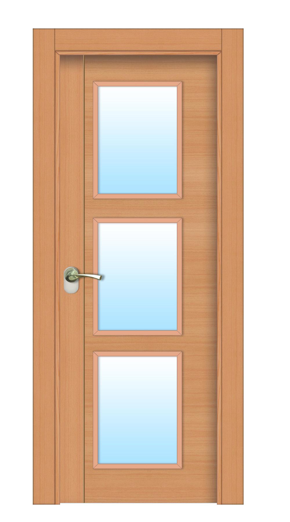 Tu Hogar Con Puertas Lacadas Dentro Puertas Lacadas En Blanco dentro de Puertas Lacadas En Blanco Precios - Berryd.com